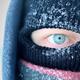 Аватар пользователя misteroman21