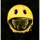 Аватар пользователя Hagarth