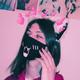 Аватар пользователя SweetQui