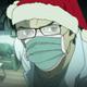 Аватар пользователя OkabeRintaro