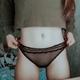 Аватар пользователя kmarkova
