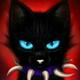 Аватар пользователя Ruphalar