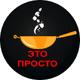 Аватар пользователя avp1985