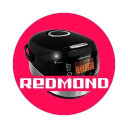 Аватар пользователя feedback.redmond