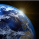 Аватар пользователя Global.War