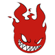 Аватар пользователя w1LdF1re