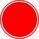 Аватар пользователя HromoiHomyak