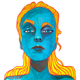Аватар пользователя tinkavinki
