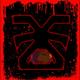 Аватар пользователя IamDD
