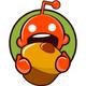 Аватар пользователя Vitreds