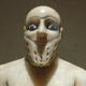 Аватар пользователя MasyaIV