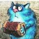 Аватар пользователя Jermontaz