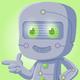 Аватар пользователя PikabuNews