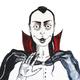 Аватар пользователя VampiRUS