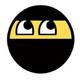 Аватар пользователя trolllingstone