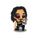 Аватар пользователя Vitfmin