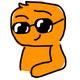 Аватар пользователя kostinho