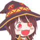 Аватар пользователя 0110000101111010