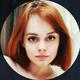 Аватар пользователя theenamoured