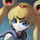 Аватар пользователя Valen2260