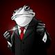 Аватар пользователя GrandTheAmmo