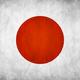 Аватар пользователя MrDavid742