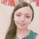 Аватар пользователя Seniorita21