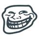 Аватар пользователя mrSarcasm