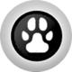 Аватар пользователя mikasis