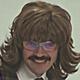 Аватар пользователя VDar