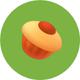 Аватар пользователя u2x2