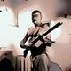 Аватар пользователя Chepay