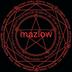 mazlow