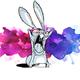 Аватар пользователя he4ik