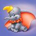 slonenokdambo