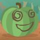 Аватар пользователя Sirinox