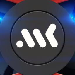 Аватар пользователя myironcomp