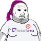 Аватар пользователя Meritas