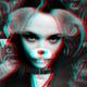 Аватар пользователя JohnySmith