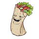 Аватар пользователя Shawarmator