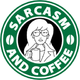 Аватар пользователя Sonad