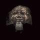 Аватар пользователя Senmuth