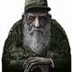 Аватар пользователя Detorodnyy