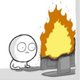 Аватар пользователя Kreedjer