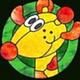 Аватар пользователя waily