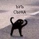Аватар пользователя zhaprodaras