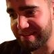Аватар пользователя Culumbus