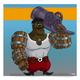 Аватар пользователя lezev
