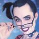 Аватар пользователя GodOfAmnio