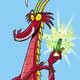 Аватар пользователя Lipisiin